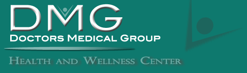 DMG (Doctors Medical Group) Health